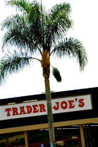 TJ Store